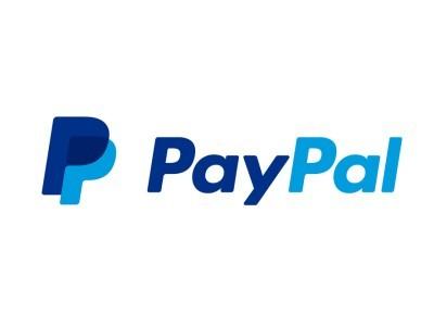prevod peňazí do čiech cez paypal