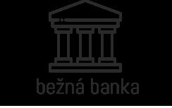 prevod peňazí do čiech cez banku