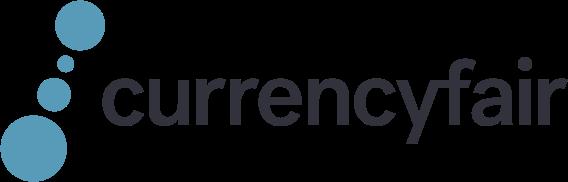 prevod peňazí do zahraničia cez currencyfair