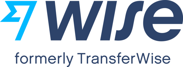 transferwise prevod peňazí z UK na slovensko
