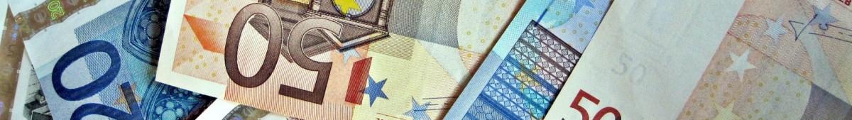 Ak hľadáte lacný prevod peňazí do zahraničia, vyhnite sa banke.