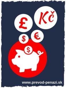 tipy ako ušetriť poplatky za prevod peňazí do zahraničia