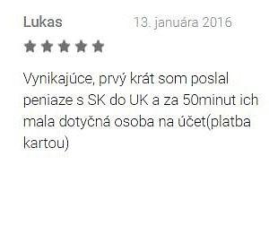 recenzia3